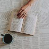 50 de clasici Spiritualitate – lectura recomandată