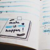 Spontaneitate versus planificare